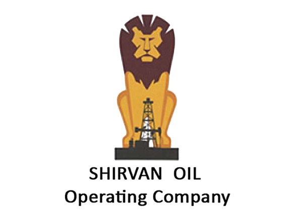 Shirvan Oil Operating Company