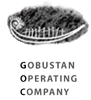 Gobustan Operating Group